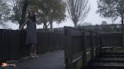Padamati Sandhya Ragam London Lo Stills-thumbnail-13