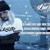 Campanha | Queremos Bebe Rexha na América do Sul