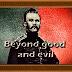 Beyond good and evil by Friedrich Nietzsche - PDF ebook (1917)