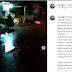 """Guga lamenta ação da PMJP nas feiras da Capital """"isto é um absurdo, é desumano e é irresponsável""""; veja vídeo"""