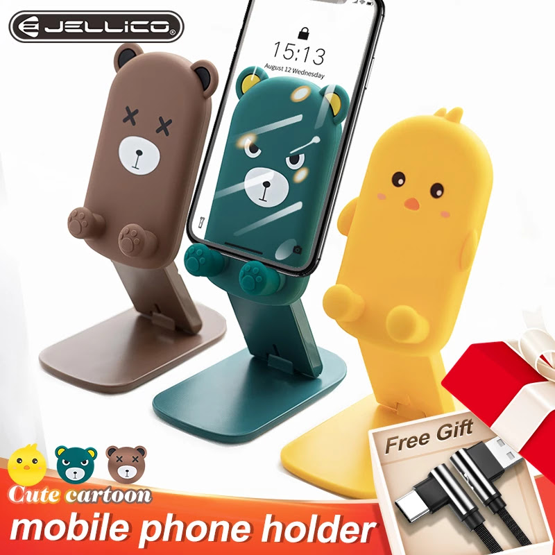 Phone Holder Buy on Amazon and Aliexpress
