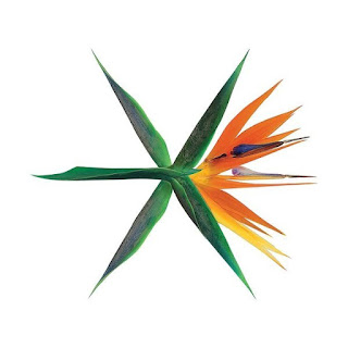 [Album] EXO - THE WAR - The 4th Album MP3 full zip rar 320kbps