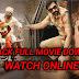 Krack Full Movie Download IN Telugu and Hindi 480P & 720P | Filmywap, Isaimini