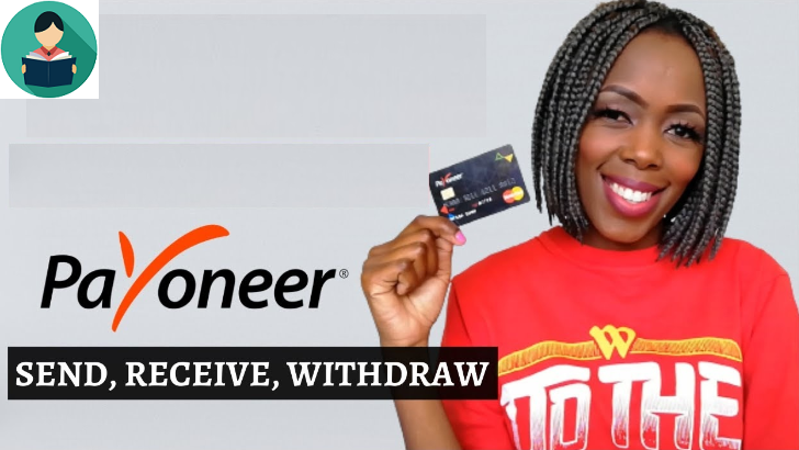 Payoneer in Kenya Review Pros and Cons (A must-have option)