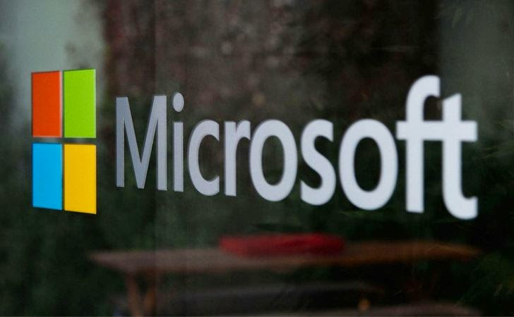 Microsoft Boosts Encryption for Outlook Webmail and OneDrive