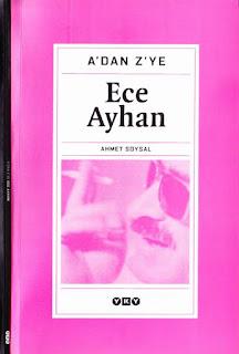 A'dan Z'ye - Ece Ayhan - Haz-Ahmet Soysal (02)
