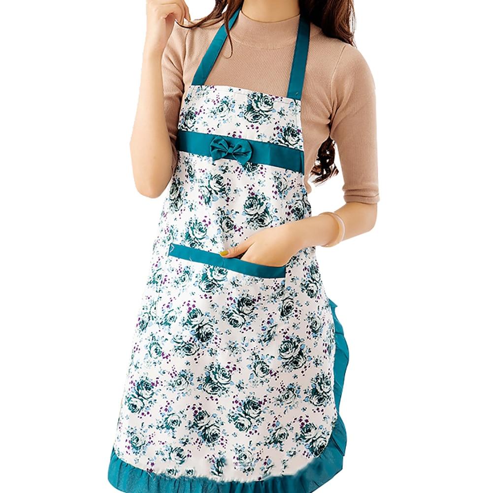 kitchen apron price in nepal, kitchen apron, best waterproof kitchen apron, kitchen apron womens, cute women's kitchen aprons, CLOTHING, cute aprons with pockets, cheap cute aprons
