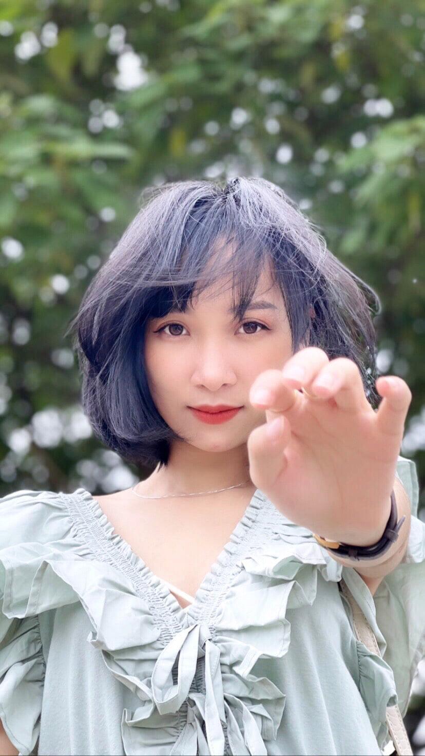 """Cuộc thi ảnh """" Cô gái trường Xây"""" - Đại Học Xây dựng Hà Nội"""