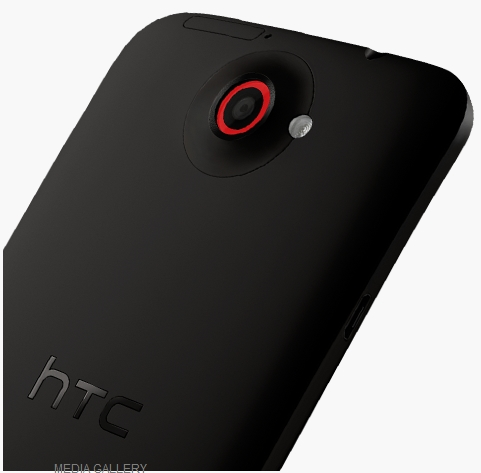 HTC ONE X PLUS SMARTPHONE IMAGES - TAMILAN TABLET