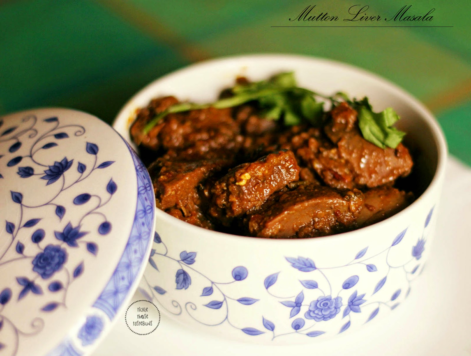 Mutton-Liver-Masala-Ticklethosetastebuds