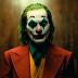 Teaser de 'Coringa' revela a interpretação de Joaquin Phoenix para o personagem