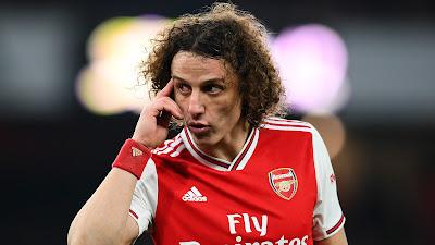 Liverpool nhắm 'bệnh binh 105 triệu euro' của Barca nếu mua hụt Werner, David Luiz xác nhận đang đàm phán trở lại Benfica 2
