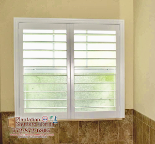 FL-Plantation-Shutters-made-in-Florida
