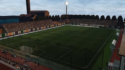 PES 2020 Stadium Pier Luigi Penzo