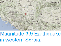 https://sciencythoughts.blogspot.com/2015/03/magnitude-39-earthquake-in-western.html