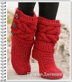 noski-sapojki-spicami | knitting-socks | shkarpetki-spicyami | shkarpetkі-prutkamі