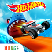 Download Hot Wheels Unlimited for iPhone and Android XAPK
