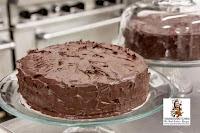 viaindiankitchen-chocolate-cake
