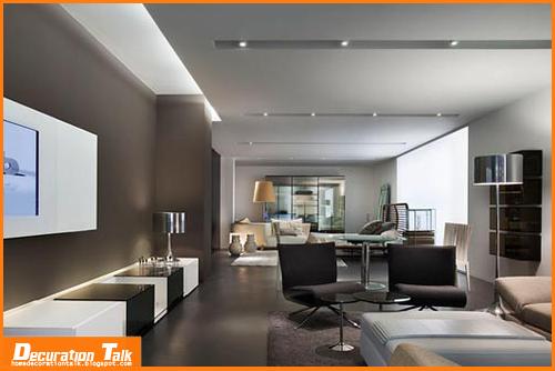 Drywall Ceiling Decoration Ideas ~ Home Decoration Ideas