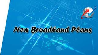 BSNL 2Mbps Broadband Plans Cuttack, Bhubaneshwar