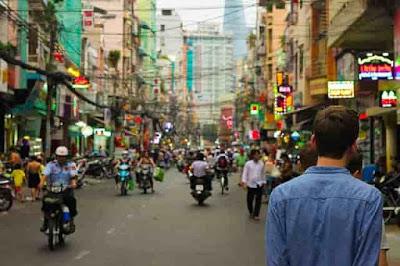 تكاليف السياحة في تايلاند
