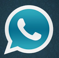 whatsapp messenger apk plus