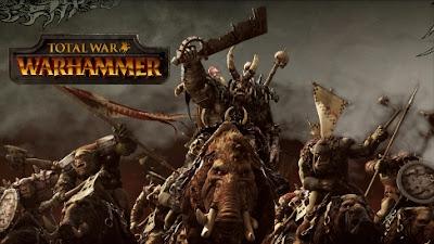 https://www.gamegude.ru/2018/07/total-war-warhammer-obzor-sistemnie-trebovaniya.html