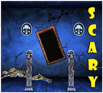 Play MirchiGames - Mirchi Scar…