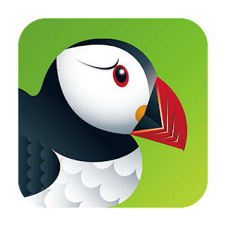 Download Puffin Web Browser Free 4.8.0.2965 APK for Android