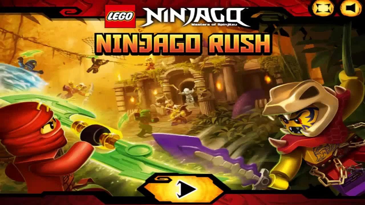 تحميل لعبة نينجا جو Lego Ninjago Shadow Of Ronin للكمبيوتر برابط