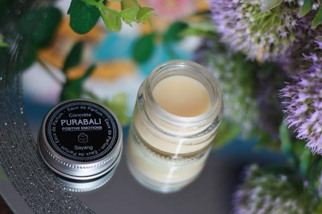 parfum-solide-purabali