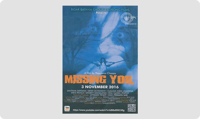 https://www.tujuweb.xyz/2019/04/download-film-missing-you-full-movie.html