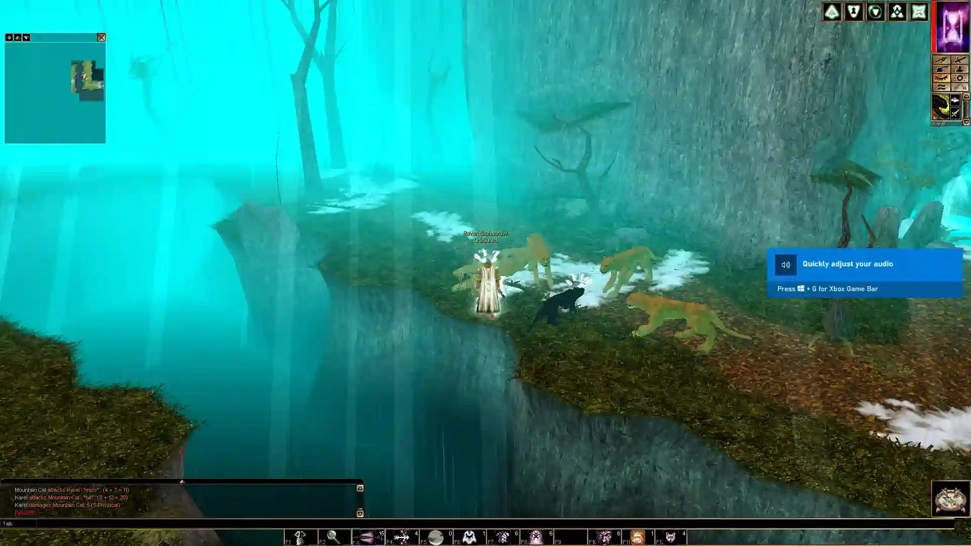 Wandere 1 best mods for neverwinter nights enhanced edition