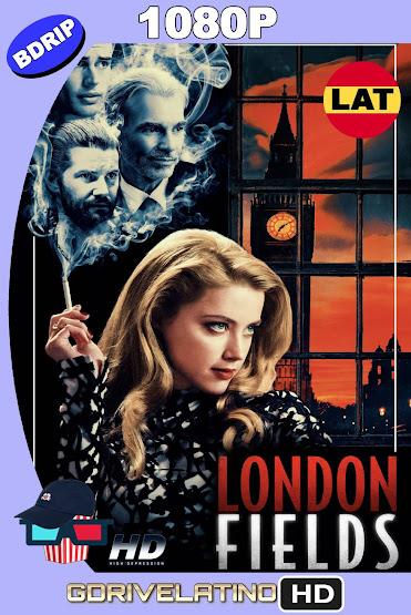 London Fields (2018) BDRip 1080p Latino-Ingles MKV