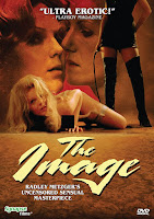 (18+) The Image 1975 English 720p BluRay