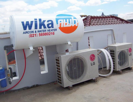 aircon water heater wika, ac water heater wika, harga aircon water heater wika, wika aircon water heater distributor, wika aircon water heater surabaya, aircon with water heater, wika awh aircon water heater, wika aircon water heater review, jual wika aircon water heater, convert ac water heater to dc, aircon water heater singapore, harga aircon water heater rifan, aircon water heater murah, aircon water heater malaysia, ac water heater murah, jual ac water heater murah, mizui aircon water heater