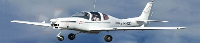 HANSA-NG Rolled Out, Next Step Is Test Flying