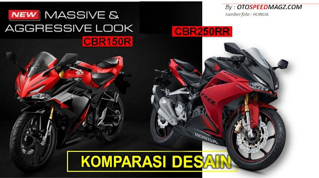 harga-&-spesifikasi-all-new-honda-cbr-150-r-2021-vs-cbr-250-rr-terbaru