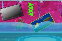 Games2Mad - G2M Flood Escape