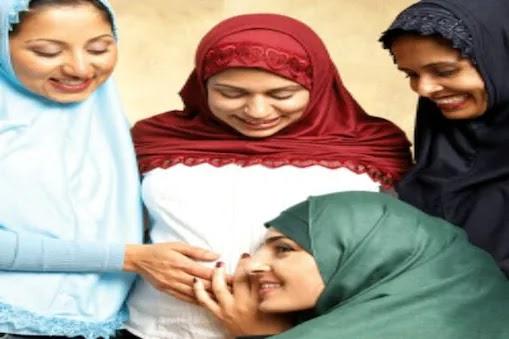 रमजान 2021: सभी गर्भवती महिलाओं के लिए उपवास नहीं, जानिए उपवास के नियम ...