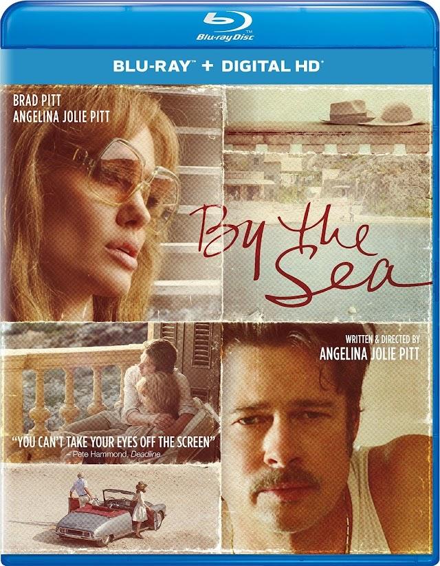By The Sea 2015 x264 720p Esub BluRay Dual Audio English Hindi THE GOPI SAHI