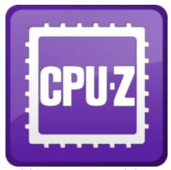 Cara Melihat Kapasitas RAM Laptop