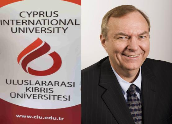 Cyprus International University, CIU opens course on Investment Appraisal