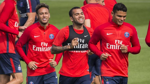 PSG Complete Word record transfer