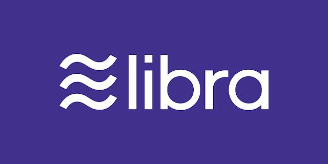 خروج عدد كبير من الشركات العالمية من جمعية ليبرا الخاصة بفيسبوك
