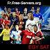 Watch Champions League iptv m3u file new