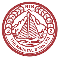 Nainital Bank Limited Recruitment 2019 100 Clerk Posts