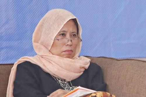 Eks Komisioner KPU Minta Pilkada Ditunda, Kritik Pemimpin Yang Cengengesan