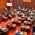 El Senado aprueba en primera lectura el contrato de fideicomiso público MIVIVIENDA