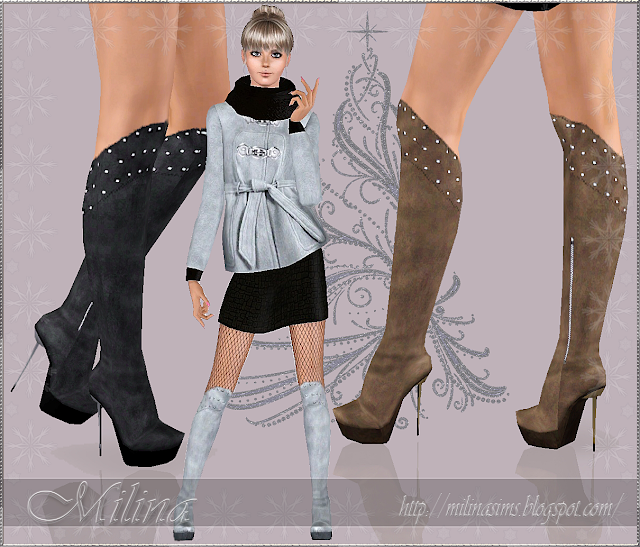 Milina_Suede+boots.png
